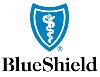 Blue cross blue shield and the uniform medical plan of washington